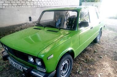 ВАЗ 2103 1973 в Мариуполе