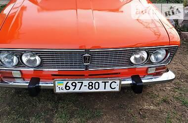 ВАЗ 2103 1978 в Ивано-Франковске