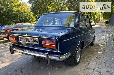 ВАЗ 2103 1981 в Киеве