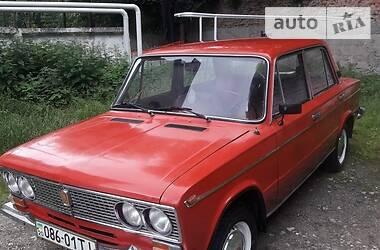 ВАЗ 2103 1978 в Тернополе