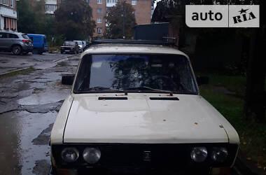 ВАЗ 2103 1985 в Коломые