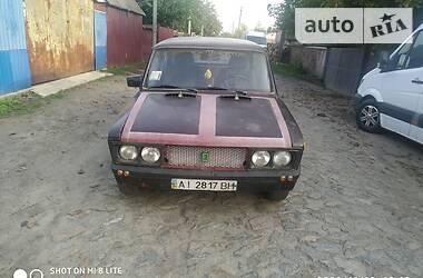 ВАЗ 2103 1989 в Киеве