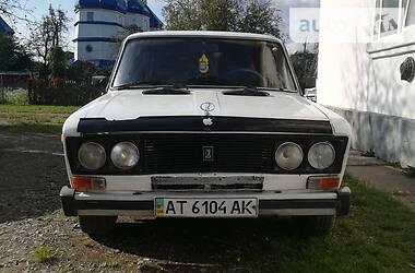 ВАЗ 2103 1973 в Вижнице