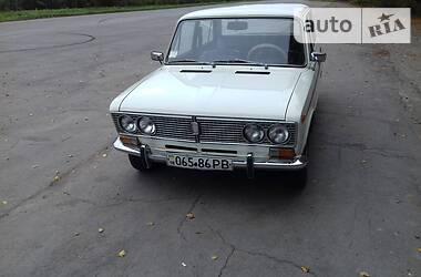 ВАЗ 2103 1979 в Корце