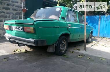 ВАЗ 2103 1975 в Апостолово