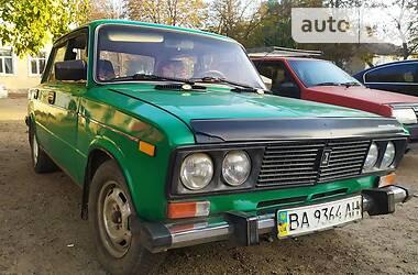 ВАЗ 2103 1980 в Новомиргороде