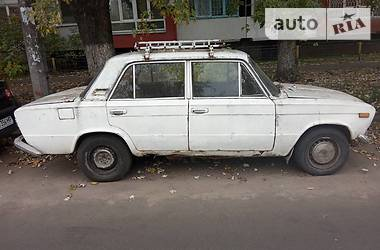 ВАЗ 2103 1980 в Киеве