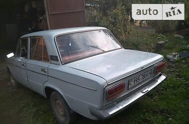 ВАЗ 2103 1974 в Виннице
