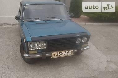 ВАЗ 2103 1982 в Днепре