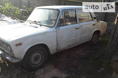 ВАЗ 2103 1977 в Чуднове