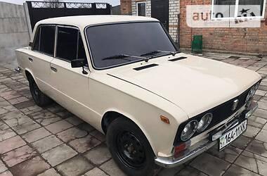ВАЗ 2103 1981 в Харькове