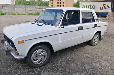 ВАЗ 2103 1976 в Василькове