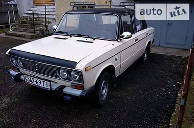 ВАЗ 2103 1982 в Збараже