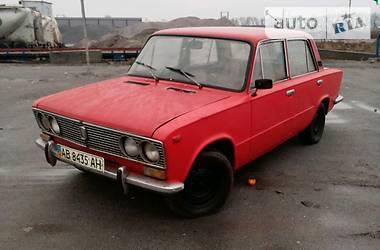 ВАЗ 2103 1981 в Виннице