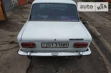 ВАЗ 2103 1974 в Чернигове