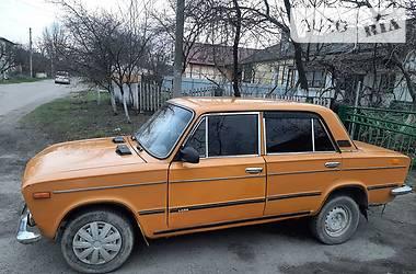 ВАЗ 2103 1987 в Виннице