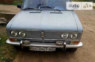 ВАЗ 2103 1977 в Ужгороде