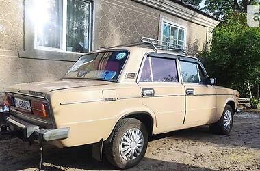 Седан ВАЗ 2103 1979 в Староконстантинове