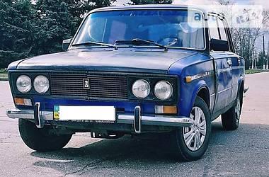 Седан ВАЗ 2103 1975 в Вышгороде