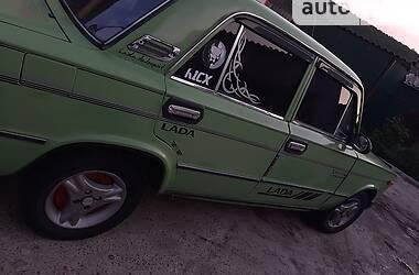 Седан ВАЗ 2103 1981 в Борщеве