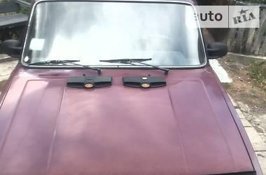 ВАЗ 21043 2004 в Житомире
