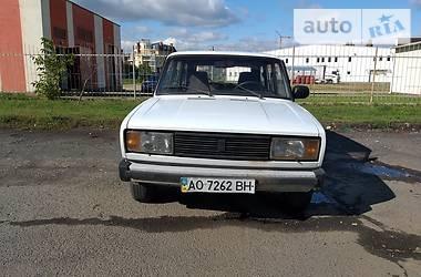 ВАЗ 21043 2002 в Ужгороде