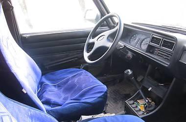 ВАЗ 2104 2003 в Черкассах