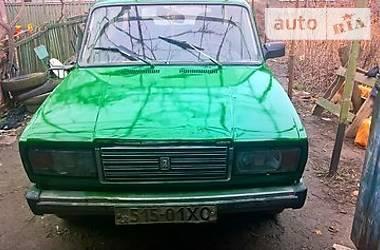 ВАЗ 2104 1986 в Херсоне