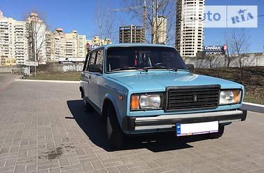 ВАЗ 2104 2003 в Киеве