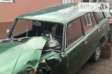 ВАЗ 2104 1990 в Сокирянах