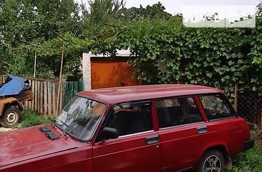 ВАЗ 2104 2005 в Киеве
