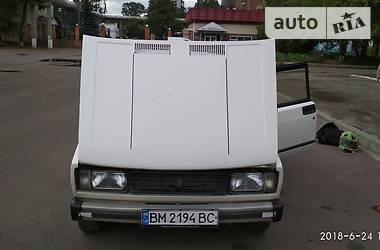 ВАЗ 2104 1993 в Сумах