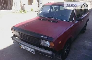 ВАЗ 2104 1990 в Луганске