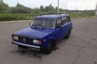 ВАЗ 2104 2004 в Ужгороде