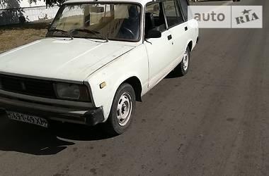 ВАЗ 2104 1992 в Киеве