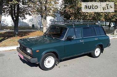 ВАЗ 2104 2006 в Харькове