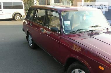 ВАЗ 2104 2002 в Дубно