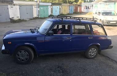 ВАЗ 2104 2006 в Киеве