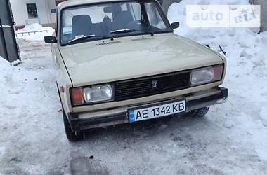 ВАЗ 2104 1995 в Харькове