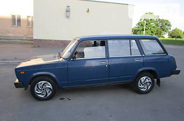 ВАЗ 2104 2004 в Каменец-Подольском