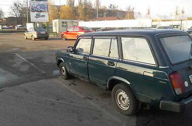 ВАЗ 2104 2002 в Полтаве