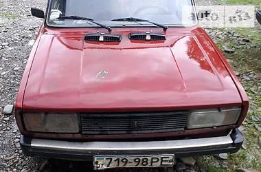 ВАЗ 2104 1986 в Ужгороде
