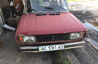 ВАЗ 2104 1994 в Червонограде