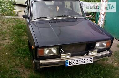 ВАЗ 2104 1988 в Каменец-Подольском