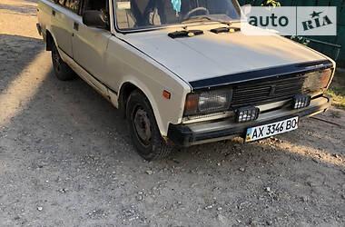 ВАЗ 2104 1996 в Харькове
