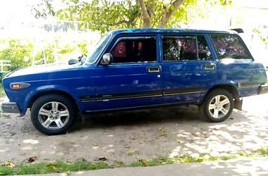 ВАЗ 2104 2006 в Черновцах