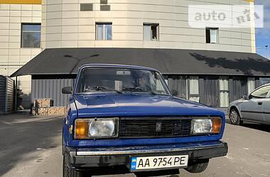 ВАЗ 2104 2008 в Киеве
