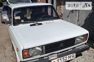 ВАЗ 2104 1989 в Первомайске