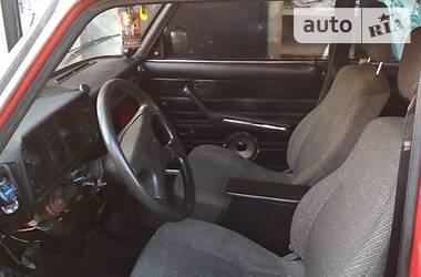 ВАЗ 2104 1995 в Стрые