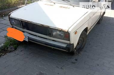 ВАЗ 2104 1997 в Львове